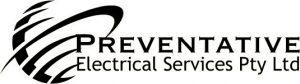 Preventative Electrical - Sponsors - Lochinvar Rovers Football Club