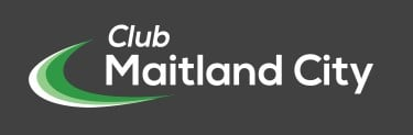 Sponsors - Lochinvar Rovers Football Club